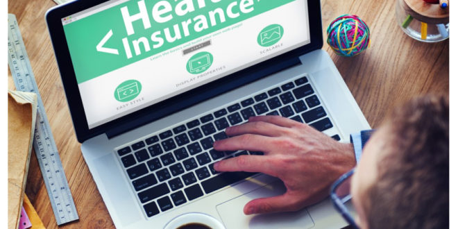 Fast Way to get the Best Health Insurance Quotes Online