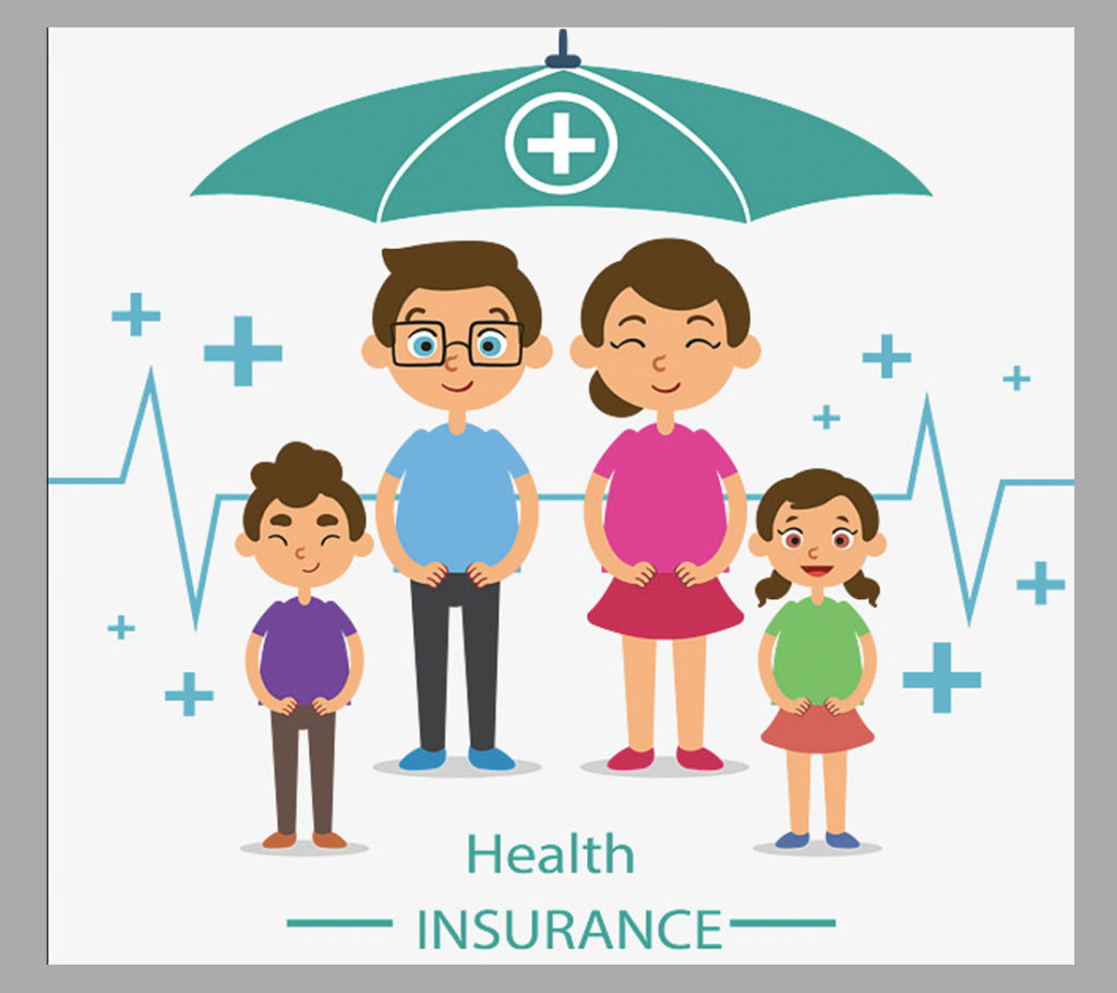 Guide to Get the very best Health Insurance