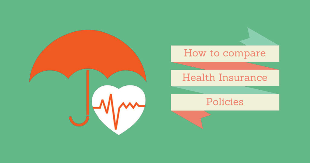 How to Execute a Medical Health Insurance Comparison