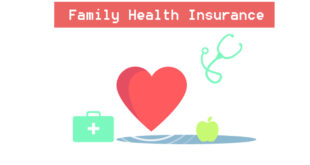 Ideas to Get Best Health Insurance Plan
